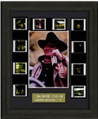 # usfc1434ercs John Wayne True Grit Limited Edition