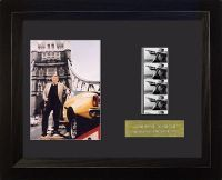 # usfc1637etrcs John Wayne - Brannigan Film Cell