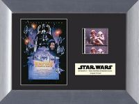 # usfc2405rcs Star Wars Episode V Empire Strikes Back Cell