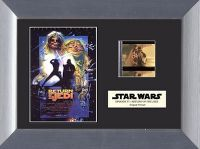# usfc2406rcs Star Wars Episode VI Return of the Jedi Cell