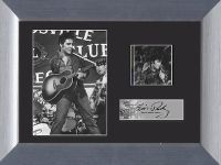 # usfc2672rcs Elvis Presley Series 4 Cell