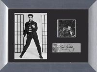 # usfc2673rcs Elvis Presley Series 5 Cell