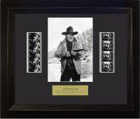 # usfc2773rcs John Wayne Film Cell