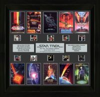 # usfc2834rcs Star Trek Cinematic Collection Special Edition