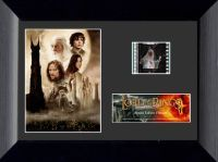 # usfc2844rcs LOTR The Two Towers Film Cell