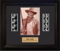 John Wayne Film Cells click here