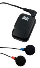 # RCELCYBERS Mitaki Cyber Spy Mini Hearing Enhancer