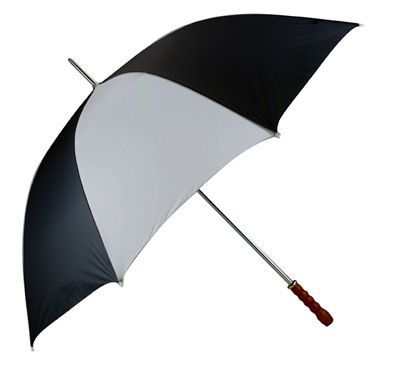 # RCGFUM60S All Weather Golf Umbrella