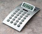 # RCHHCALSILS Mitaki Japan Silver Calculator