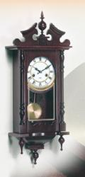 Kassel Wall Clock