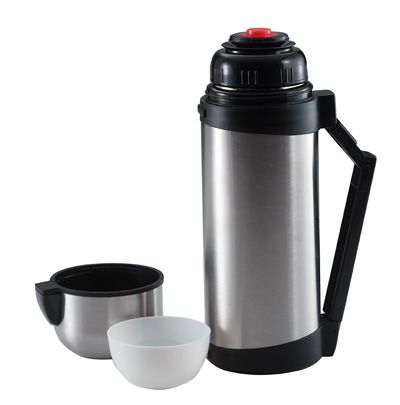 # RCKTHERM15S Maxam Stainless Steel Vacuum Bottle