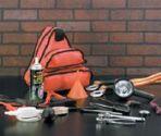 # RCMTHEK15S Yorkcraft 15 piece Highway Emergency Kit