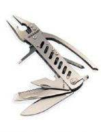 # RCMTPLIERS Pliers Plus 14 Function Tool