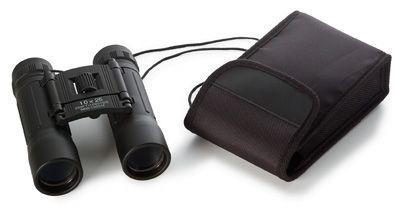 # RCSPB10257S Magnacraft 10 x 25 Binoculars