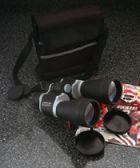 # RCSPB1260S Magnacraft 12 x 60 Binoculars