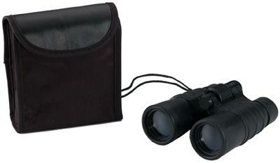 # RCSPB4303S Magnacraft Sport Binoculars