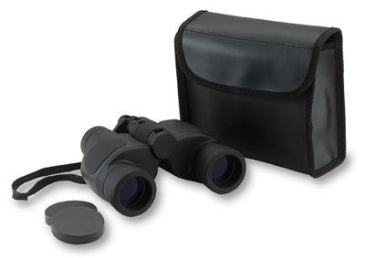# RCSPB72140S Magnacraft 7-21 Zoom Lens Binoculars