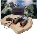 # RCSPBIN1050S Magnacraft 10 x 50 Binoculars