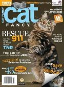 Cat Fancy Magazine Subscription