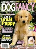 Dog Fancy Magazine Subscription