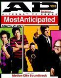 Alternative Press Magazine Subscription