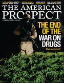 American Prospect Magazine Subscription