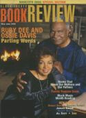 Black Issues Book Review magazine subscription