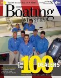 Boating Industry Magazine Subscription