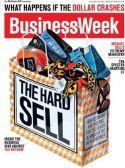 Business Week Magazine Subscription