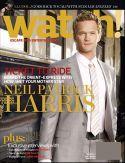 CBS Watch! Magazine Subscription