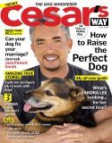 Cesar's Way magazine subscription