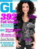 GL - Girls' Life magazine subscription