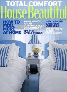 House Beautiful Magazine Best Subscription Deal On