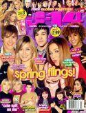 J-14 Magazine Subscription