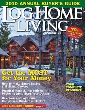 Log Home Living Magazine Best Subscription Deal On Internet For  LogHomeLiving Magazine Subscription
