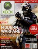 Official Xbox Magazine Subscription