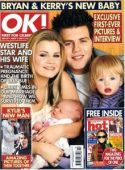 OK ! magazine subscription