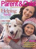 Parent and Child Magazine Subscription