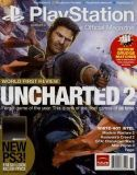 Playstation: The Official Magazine Subscription