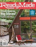 Ready Made Magazine Subscription