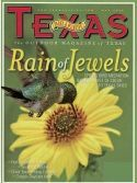 Texas Parks and Wildlife Magazine Subscription