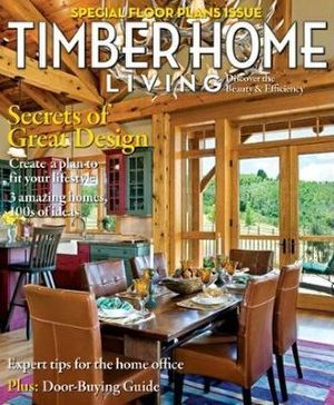 Timber Home Living Magazine Best Subscription Deal On Internet For  TimberHomeLiving Magazine Subscription