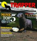 Trapper and Predator Caller Magazine Subscription