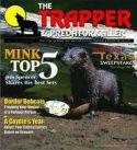 Trapper and Predator Caller Magazine Subscription