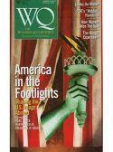 Wilson Quarterly Magazine Subscription