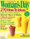 MAGAZINES for WOMEN subscription